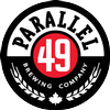 Parallel 49 Brewing