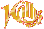 Willy's Pizza