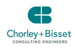 Jones Entertainment – Chorley + Bisset