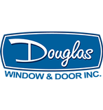 Douglas Windows & Doors  Inc.
