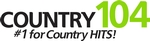 Corus Radio Country 104