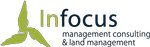 InFocus Management Consulting Ltd