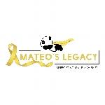 Mateo's Legacy profile picture