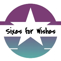 St. Patrick Sixes for Wishes profile picture