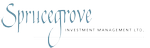Sprucegrove Investment Management Ltd.