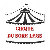 Cirque Du Sore Legs profile picture