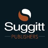 Suggitt Publishers Plummeters photo de profil
