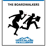 The BoardWalkers profile picture