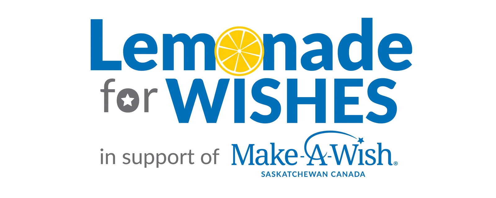 Lemonade for Wishes