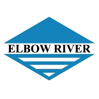 Elbow River Marketing profile picture