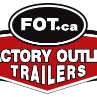 Factory Outlet Trailers profile picture