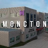 MHS Student Council 21-22 profile picture