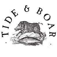 Tide & Boar profile picture