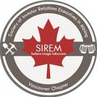 SIREM Rock 'n' Strollers profile picture