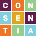 Team Consentia profile picture