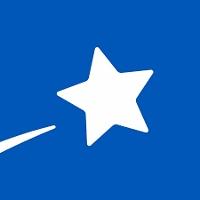 Make-A-Wish SWO! photo de profil