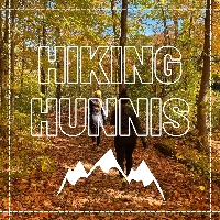 Hiking Hunnis profile picture