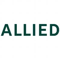 Allied Development Crew profile picture