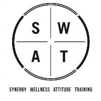 SWAT.FC profile picture