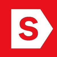 Simplex location d'outils photo de profil