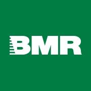 Groupe BMR profile picture