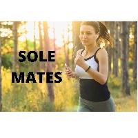 Sole Mates profile picture