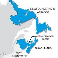 Matrix Canada – Canada East profile picture