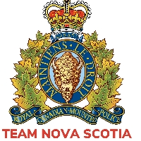 RCMP_NS profile picture