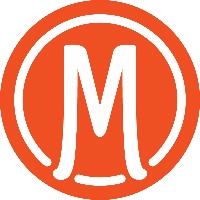 MacFarlands Industrial profile picture