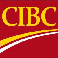 CIBC profile picture