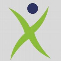 SOLUFLEX stratégies RH profile picture