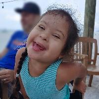 Julianna Cortes profile picture