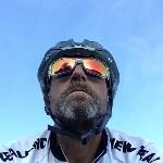 Ray Spooner profile picture