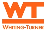 Whiting-Turner Contracting Company
