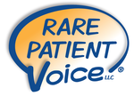 Rare Patient Voice LLC