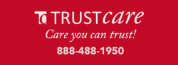 Trustcare Home Medical Equipment