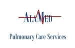 Alamed Pulmonary Care Services