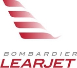 Learjet Employee's Care Fund