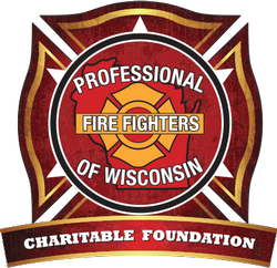 The Professional Fire Fighters of WI Charitable Foundation