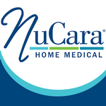NuCara Home Medical