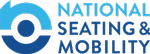 National Seating and Mobility