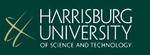 Harrisburg University of Science & Tech