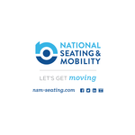 National Seating & Mobility, Inc