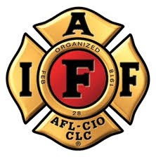 International Associaiton of Firefighters