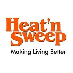 Heat'n Sweep