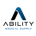 Ability Medical Care