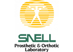 Snell Prosthetics and Orthotics
