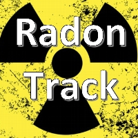 Radon Track profile picture
