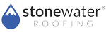 Stonewater Roofing