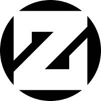 Zedd profile picture